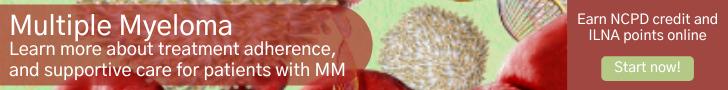 CME/CNE Banner