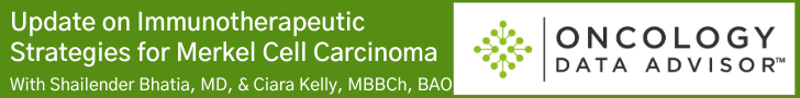 CME/NCPD