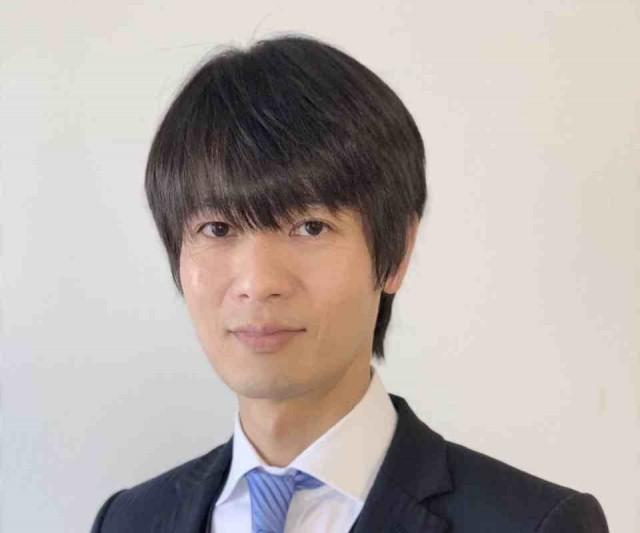 Kohei Shitara, MD: Fam-Trastuzumab Deruxtecan-Nxki for Gastric Cancer