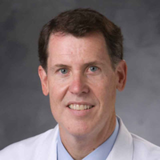 Shifting Paradigm in Treating Metastatic Prostate Cancer: Judd W. Moul, MD, FACS