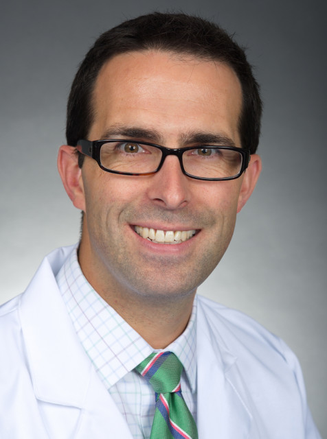 Lorlatinib for Metastatic ALK-Positive Non-Small Cell Lung Cancer: Todd Bauer, MD