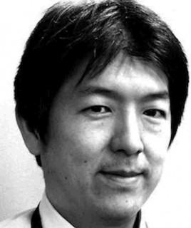 Pembrolizumab for Esophageal or Gastroesophageal Junction Carcinoma: Ken Kato, MD, PhD