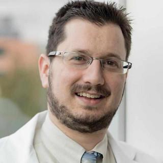 Sacituzumab Govitecan for Advanced Urothelial Cancer: Petros Grivas, MD, PhD