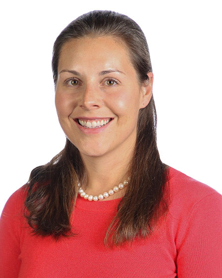 Applying Patient-Centered Management Strategies to Immune Thrombocytopenia: Allison Miller Imahiyerobo, APN