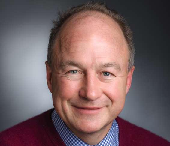 Identifying Novel Therapies for Multiple Myeloma: Paul Richardson, MD