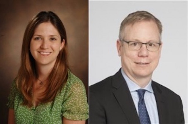 Understanding Soft Tissue Sarcoma: Vicki L. Keedy, MD, MSCI; Brian P. Rubin, MD, PhD; and Kathleen Polson, NP