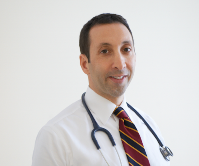 Recent Advances in T-Cell Lymphoma: A Video Interview With Dr. Steven Horwitz