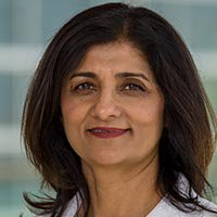 Novel Treatments for Breast Cancer With Samira Syed, MD