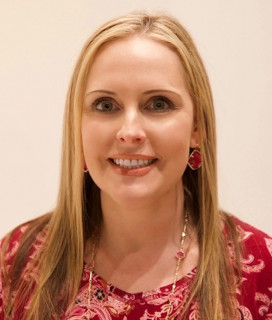 Developments in Breast Imaging and Radiology: A Conversation With Tricia Trammell