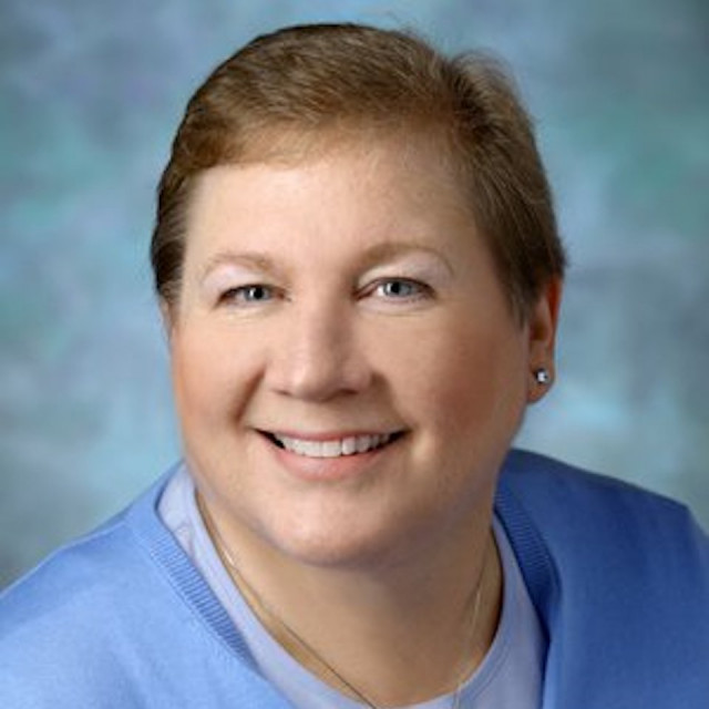Importance of 3D Mammogram Screening by Breast Imaging Radiologists: Lillie Shockney, RN, BS, MAS, HON-ONN-CG